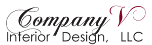 Company V Interior Design, LLC